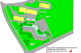 Eldreboliger-Sit.plan-(ARB)