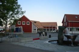 Sentrumsgaarden-1-1024x768
