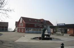 Sentrumsgaarden-2