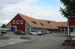 Sentrumsgaarden-4-1024x768