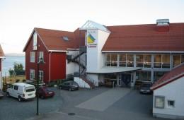 Sentrumsgaarden-5-1024x768