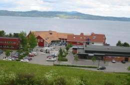 Sentrumsgaarden-C-1024x768