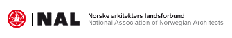 lNorske-arkitekters-landsforbund